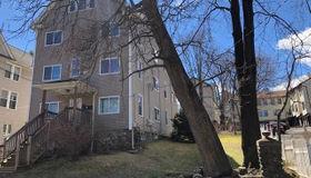 89 Draher Avenue, Waterbury, CT 06708
