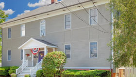 103 C Boston Street, Guilford, CT 06437
