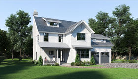 118 Valeview Road, Wilton, CT 06897