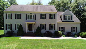 40 Eagle Meadow Road, Madison, CT 06443