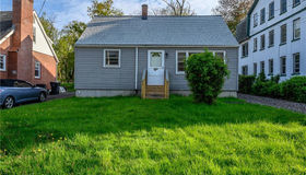 209 Cleveland Avenue, Hartford, CT 06120