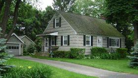 6 Kinner Avenue, Old Lyme, CT 06371