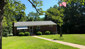 63 Dunn Hill Road, Durham, CT 06422