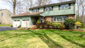 128 Deerfield Drive, Glastonbury, CT 06033