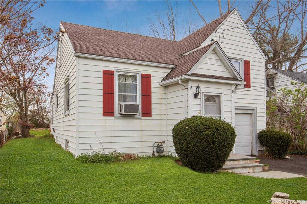 Another Property Sold - 3 Fairview Avenue, Norwalk, CT 06850
