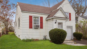 3 Fairview Avenue, Norwalk, CT 06850