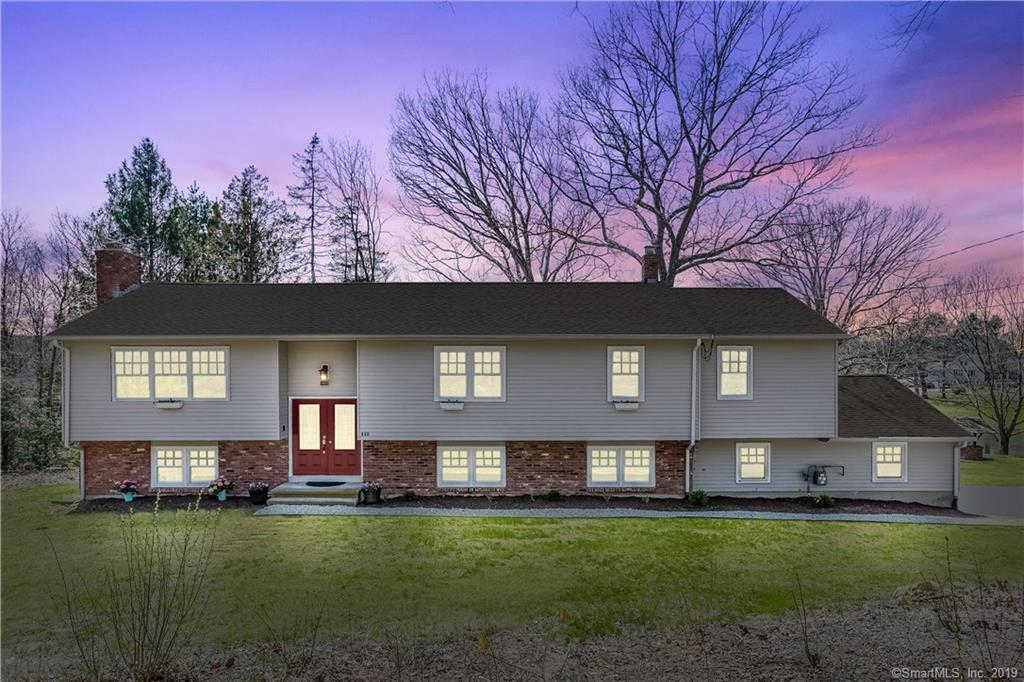Another Property Sold - 460 Saw Mill Road, Guilford, CT 06437