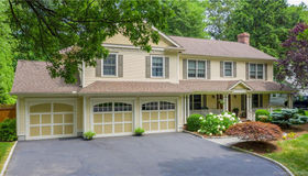 590 Tahmore Drive, Fairfield, CT 06825