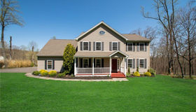 6 Northern View Drive, New Milford, CT 06776