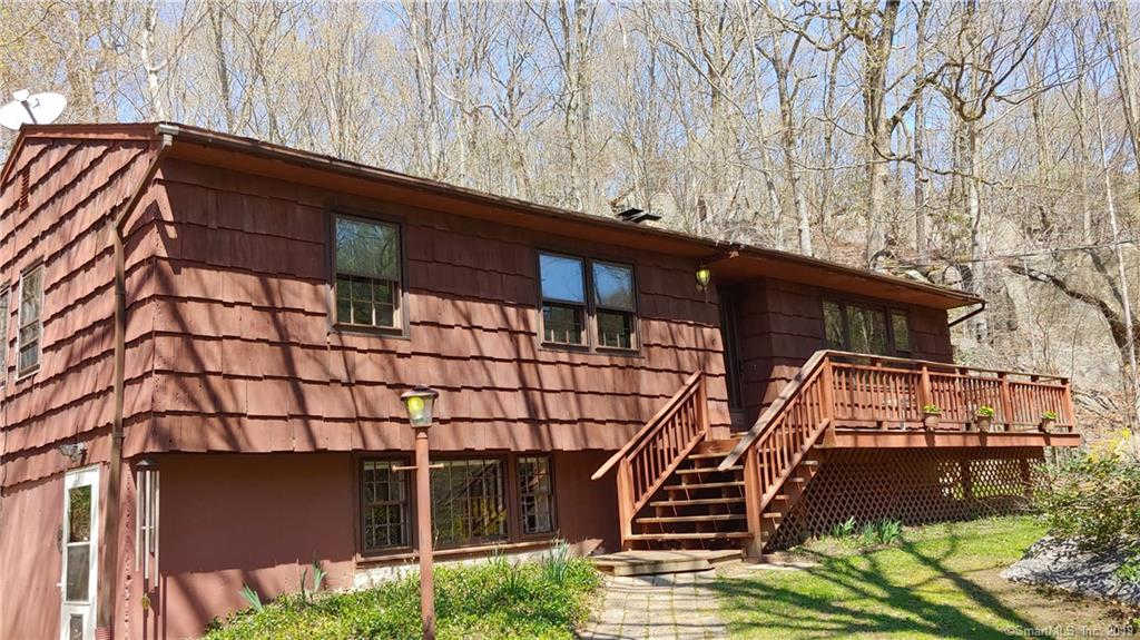 Another Property Sold - 19 Shady Brook Lane, Shelton, CT 06484