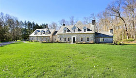 40 Sherwood Road, Easton, CT 06612