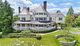 40 Otter Rock Drive, Greenwich, CT 06830