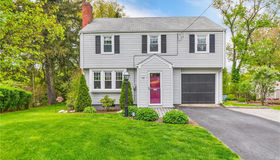 58 Taylor Road, West Hartford, CT 06110