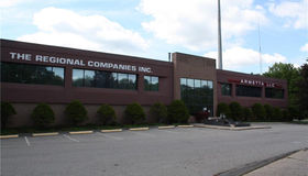 90 Industrial Park Road, Middletown, CT 06457
