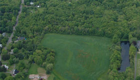 0 Wiese Road, Cheshire, CT 06410