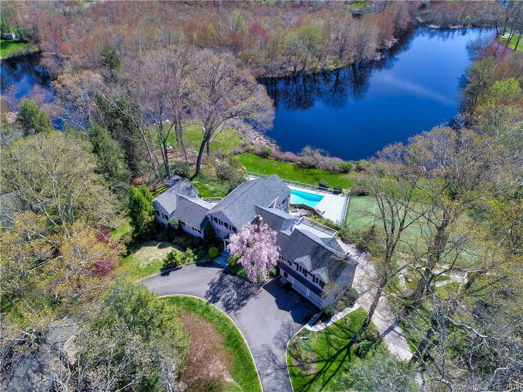Another Property Sold - 97 Lords Highway, Weston, CT 06883