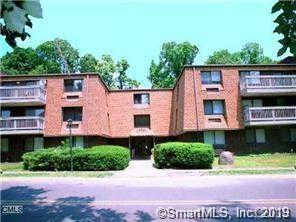 Another Property Rented - 126 Triangle Street #a41, Danbury, CT 06810