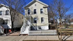 354 Blatchley Avenue, New Haven, CT 06513