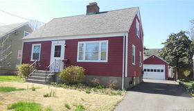 93 Seaside Avenue, Bridgeport, CT 06605