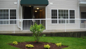 22121 Arganese Place #22121, Trumbull, CT 06611