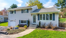 38 Lewis Drive, South Windsor, CT 06074