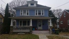 238 Circular Avenue, Waterbury, CT 06705