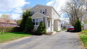 634 Camp Street, Plainville, CT 06062