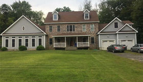 885 Pudding Hill Road, Hampton, CT 06247