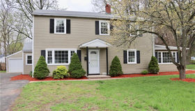 76 Middle Drive, East Hartford, CT 06118