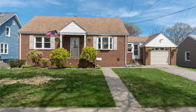 612 Huntington Road, Stratford, CT 06614