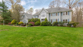 55 Old Stonewall Road, Easton, CT 06612