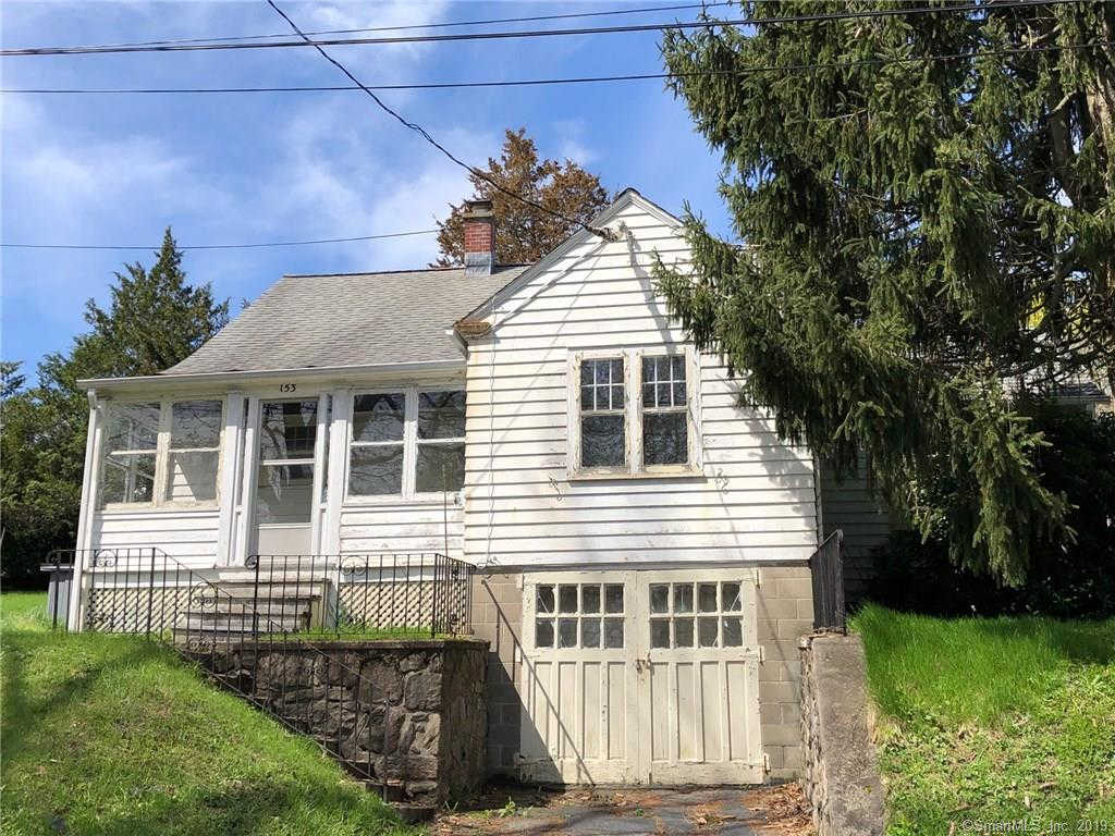 Another Property Sold - 153 Sharon Avenue, Torrington, CT 06790