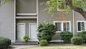 60 Old Town Road #70, Vernon, CT 06066