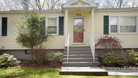 370 Hill Street, Hamden, CT 06514