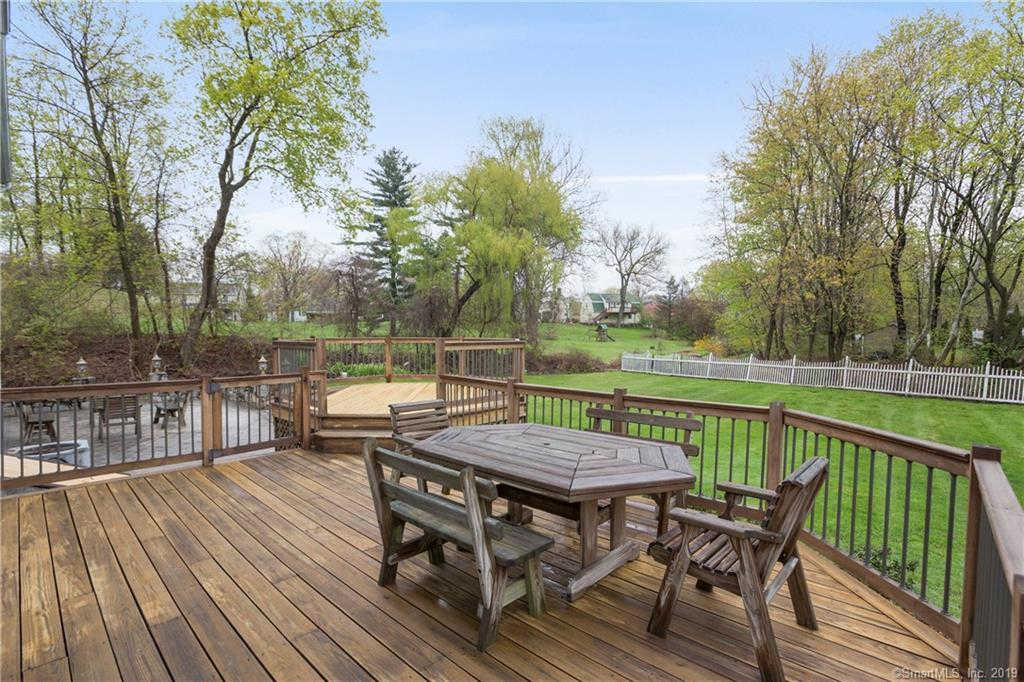 3 Benson Road, Bethel, CT 06801 now has a new price of $412,500!