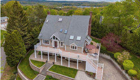 25 Gilbert Hill Road, Chester, CT 06412