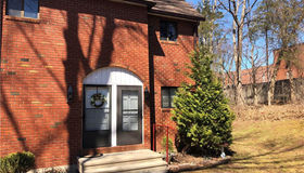 550 Darling Street #5h, Southington, CT 06489