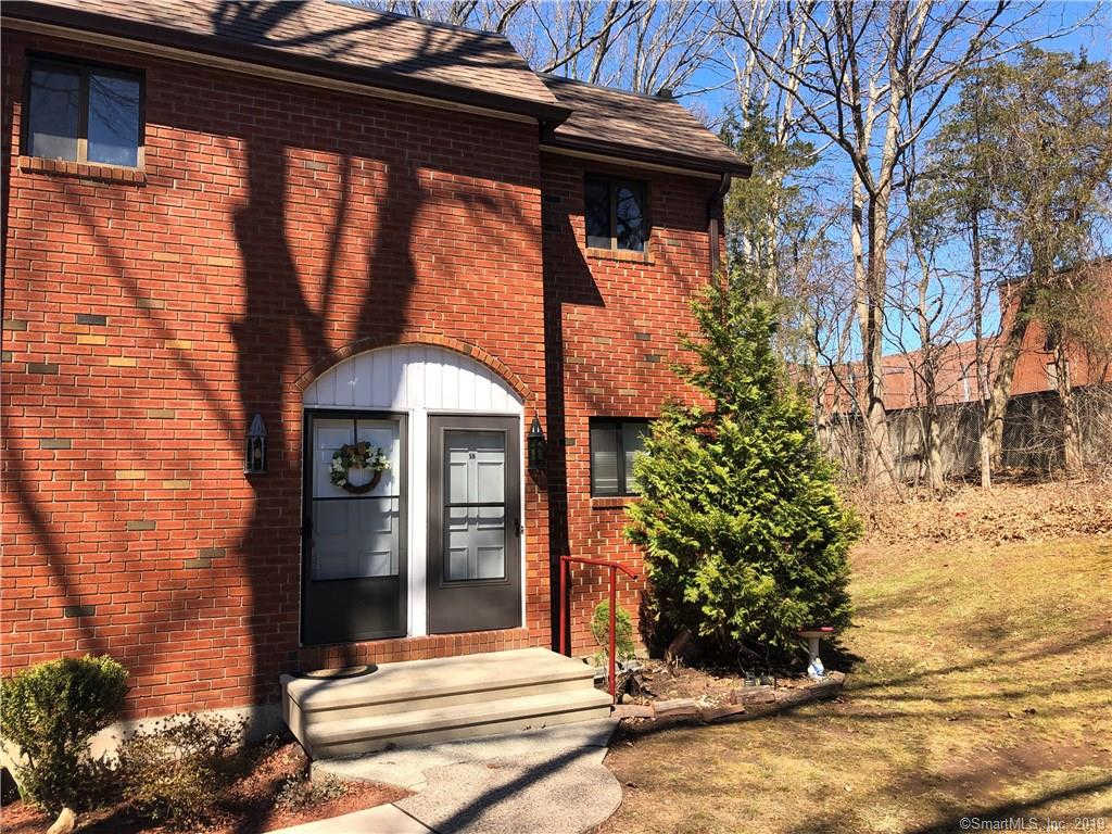 Another Property Sold - 550 Darling Street #5H, Southington, CT 06489