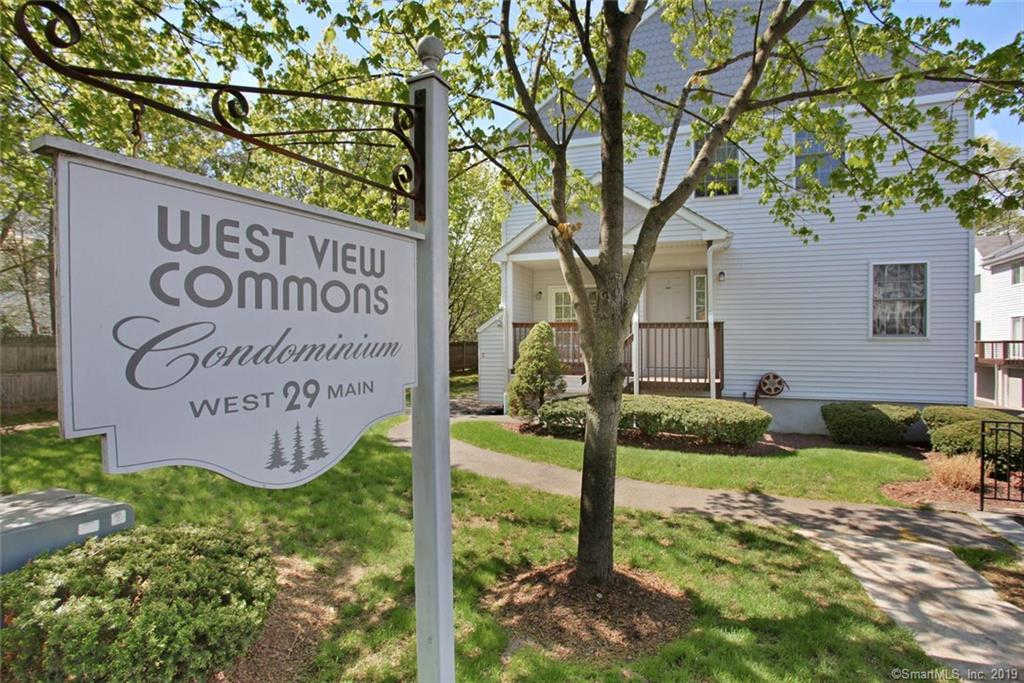 Another Property Sold - 27 West Main Street #10, Norwalk, CT 06851