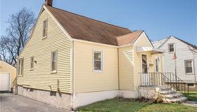 647 Clark Street, Bridgeport, CT 06606