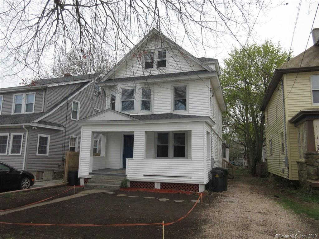 Another Property Sold - 90 School Street, New London, CT 06320