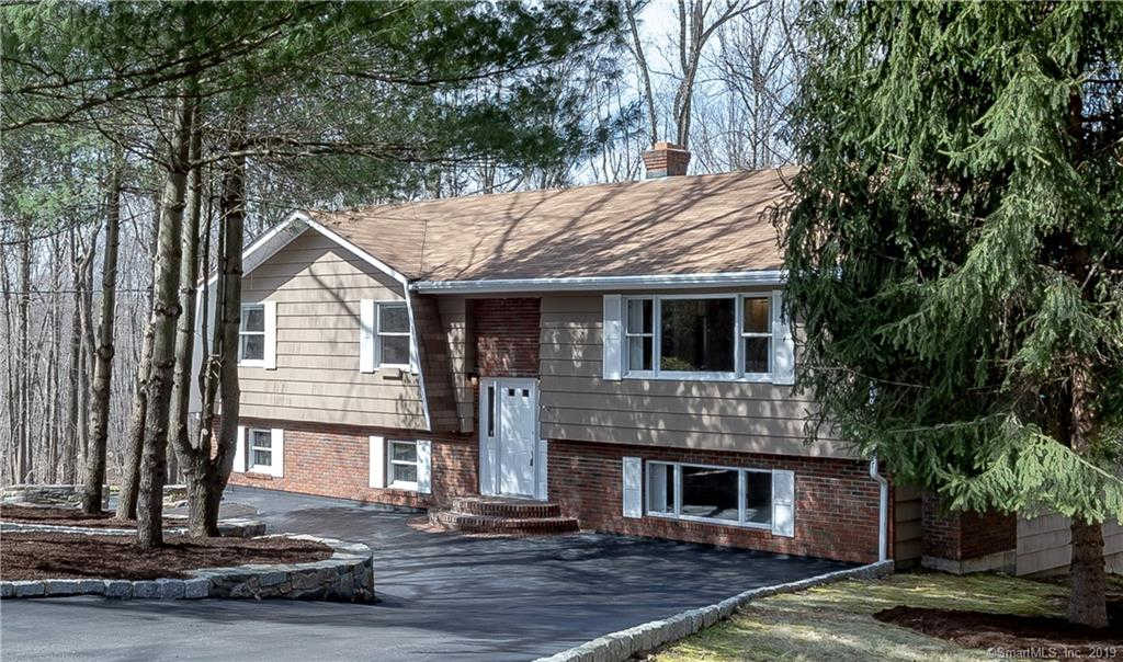 Another Property Sold - 43 Old Sawmill Road, Trumbull, CT 06611