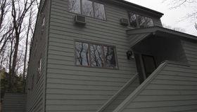 390 Trailsend Drive #390, Torrington, CT 06790