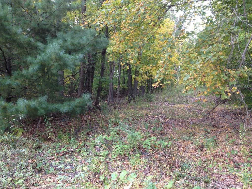 0 Overhill Road, Berlin, CT 06037 is now new to the market!