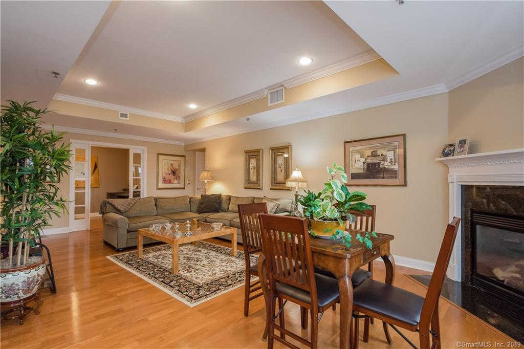 Another Property Sold - 25 Cassandra Boulevard #304, West Hartford, CT 06107
