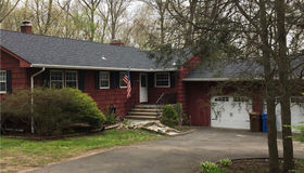 25 North Hemlock, Shelton, CT 06484