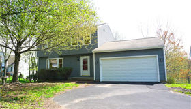 500 Long Hill Road, Middletown, CT 06457