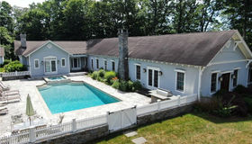 18 East Liberty Street, Chester, CT 06412