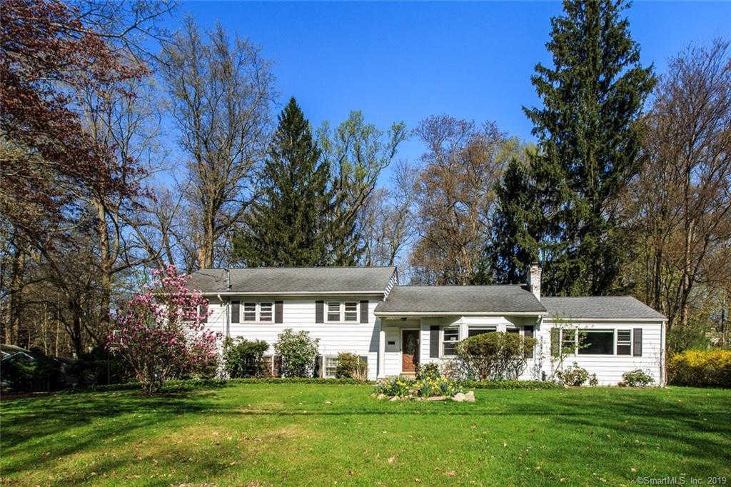 Another Property Sold - 426 Pepper Ridge Road, Stamford, CT 06905