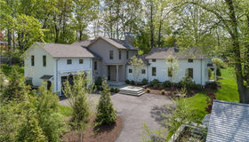 2 Wild Rose Road, Westport, CT 06880